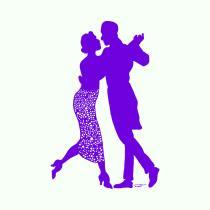 couple-dancing-karl-addison